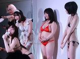 """SM、ゼンタイ、身体改造…""""ジャパニーズフェチ""""が熱すぎる! アーバンギャルド・松永天馬も参戦した『フェチフェス13』レポート"""