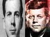 【最新研究】ケネディ暗殺犯はやはりオズワルドか? 映像から判明…陰謀論が振り出しに戻る!