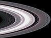 【音声アリ】土星の輪から届く電波はエイリアンからのメッセージだった! 専門家が指摘「AIで解読できる」