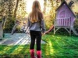 「10歳少女とのセックスはレイプではない」フィンランド最高裁の判決 → 23歳移民男が重刑を逃れる事件発生!