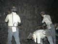 作業員59人が人為的に「水没」させられた史上最悪の炭鉱事故! 会社はなぜ非人道的な決断をしたのか、北炭夕張新鉱の今を取材!