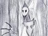 植物エイリアン、脳型エイリアン、頭に金魚鉢の妖精…世にも奇妙なエイリアン遭遇事件3選!