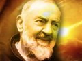 """神が聖人「ピオ神父」に告げた""""世界の終わり""""の12の兆候に戦慄! イエスが送信「暗闇で3日間生きられるよう準備せよ」「隕石が…」"""