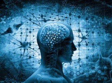 リドック症候群 ― 動くものしか見えなくなる謎の病「私が見ている世界はとても奇妙」