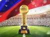 【W杯】AIが予想するワールドカップの優勝者は? ブラジルやドイツではなく…日本はグループリーグ敗退確率80%!