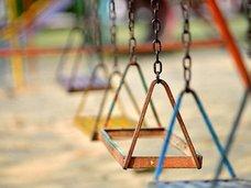 """【彼女怪談】4歳の子どもが""""元カノの霊""""と遊んでいた!?"""