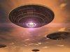"""【衝撃】インド首相官邸に""""UFO出現""""で警察や軍が緊急出動! 首相アブダクションか、物体の正体は…地元紙も報道!"""
