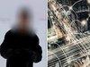 【タイムトラベラー】2365年で6日間を過ごした元イギリス政府職員が暴露「超高層ビルが傾斜して建っていた」「宇宙人もいた」