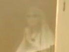 """【衝撃映像】「ファティマの聖母」像が動いた奇跡の瞬間! 口を開け、手を前後に… """"新たなメッセージ""""が届く予兆か!?"""