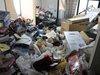 ゴミ屋敷で孤独死した漫画家が残した遺作『生ポのポエムさん』が訴えた生々しいフリーランスの現実