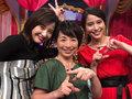 カトパン、佐藤勝利、阿川佐和子… 今期のドラマで株を下げてしまった芸能人4人!「完全にキャスティングミス」