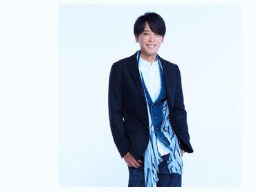 """V6坂本昌行、役所広司、YUKI…!  意外すぎる""""前職""""を持つ芸能人4人「想像できない姿」「親近感が沸く」"""