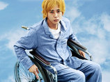 GACKT、木村文乃、吉田羊…髪型が似合っていないと不評だった芸能人4人!「すごい違和感」「イマイチ…」