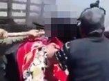 【閲覧注意】ロシアの空爆で黒焦げになって死んだ子どもたち ― W杯の狂騒の裏で行われるシリア虐殺から目を背けるな!