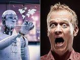 """あなたが知らない""""人工知能トラップ""""の恐怖! AIスピーカーの誤発注はまだ甘い、5年後から「偶然の出費」が激増する理由とは!?"""
