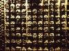 """数千人分の頭蓋骨で作った古代アステカの生贄祭壇「ツォンパトリ」が発見される! 心臓をえぐって斬首し… 膨大な""""名誉の証""""に戦慄!"""