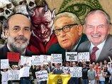 【緊急】闇の統一政府「ビルダーバーグ会議 2018」が7日から開催! ヤバすぎる12の議題と参加者131名リストを入手!