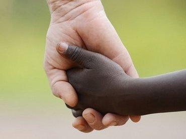 """奇習! 宣教師と共に来日した黒人奴隷たちの""""その後"""" ― 各地の女と交わり、やがて""""濃い顔立ちの人々""""のルーツに!?=近畿地方"""