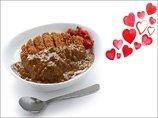 """【心理テスト】""""カツカレーの食べ方""""で「恋愛がうまくいく方法」がわかる! 明日からモテモテに… LoveMeDoが徹底指南"""