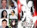【7月17日】ムー編集長、佐藤健寿、韮澤潤一郎、岩井志麻子らが集結!「X-ファイル」の超常現象を検証する激ヤバイベント! 残席僅か