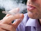 従業員がいる東京の飲食店は完全禁煙に…小池都知事はなぜこうも「受動喫煙防止条例」に力を入れるのか?