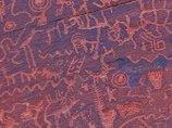 【衝撃】900年前のカオスな岩絵(ペトログリフ)がカレンダーだったことが判明! 先住民シナワ族を今も導く「我々の誇り」=米
