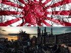 """【警告】南海トラフ巨大地震で日本は完全に終了! 被害推計に""""原発""""考慮せず、損害は1410兆円超、絶望の時代20年続く!"""