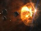 """【警告】米政府が「小惑星の地球衝突」防御プランを大幅強化へ! 恐竜絶滅レベルの隕石再来""""可能性アリ""""!"""