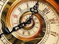 【量子論】時間は過去にも向かって流れていたことが判明! 未来が現在に影響を与える「逆因果」とは!?