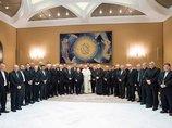 チリのカトリック司教34人全員が児童性的虐待で辞表提出! ペド蔓延の下半身スキャンダルが多発、最終判断はローマ教皇へ!