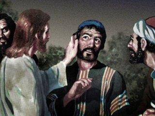 【衝撃】キリストは大麻オイルで奇跡を起こしていた!? 聖書にも表記…「大麻の真実」次々と明るみに!