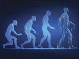 【衝撃】ダーウィンの進化論完全崩壊? 「ヒトを含む90%の生物種は20万年前に同時に誕生」研究で判明、生物博士が徹底解説!