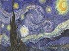 """視覚異常を抱えながら名作を描いた画家3選! """"違う世界が見えていた""""からこそ生まれた至高の芸術に打ちのめされる!"""