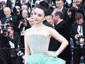 中国の大女優・ファン・ビンビンに脱税疑惑 二重契約書にペーパーカンパニーで所得隠し?