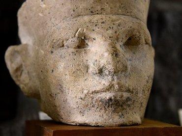 【未解決歴史】古代エジプト初代ファラオ「ネメス王」は実在したか? 神から王位継承、カバに踏み殺され… 謎多き権力の源泉とは!?