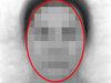 【衝撃】科学者の叡智を結集して「神の顔」がついに判明! 「若い女性の姿をした…」常識を覆す意外な結果に!