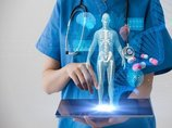 【衝撃】グーグルAIが95%の確率で人の「死亡時期」を予測することが判明! 優先患者の選別可能に…怖すぎる問題点も!