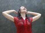 【心理テスト】雨の中でやってみたい行動を選んで分かる「あなたが乗り越えるべきもの」が的確! Love Me Doが解説!
