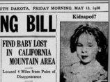 【未解決事件】4歳の赤毛少女が忽然と消えた…!? 看護師の告白、謎の山男、古い鉱山… 80年不明の「マジョリー失踪事件」が激ヤバ