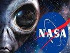 【取材】9日のNASA緊急発表を世界的天文学者が徹底予想!!「火星の地下に生物がいたのかも」「知的生命体の可能性も」
