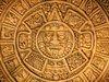"""【衝撃】2012年マヤ暦の""""終末予言""""は完全に的中していた! 石版に描かれた""""黒曜石""""から判明、人類はもう破滅していた!"""