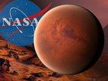 金曜早朝にNASAが超重大・緊急会見!! 火星の生命をついに発見か、キュリオシティ掘削探査で地中から宇宙人!?