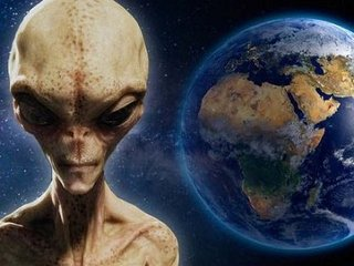 【ショック】人類がこの宇宙で唯一の知的生命体である可能性は相当高かった! 「フェルミのパラドックス」を精査して判明