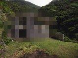 「わたし、死んじゃったの…」少女霊が出る鹿児島の無人温泉を取材!地元民が拒絶する激ヤバ心霊スポット!