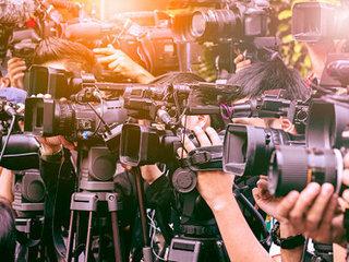 【放送事故】報ステ、容疑者として警察官の映像流した失態「意図的だと疑う人も…」 業界人から困惑の声が浮上!