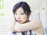 """上戸彩、広瀬すず、蒼井優…""""平たい顔""""なのに美しい女優5人!"""