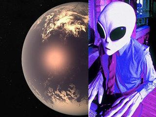 【新常識】エイリアン文明は「眼球惑星」にある、仏学者発表! 宇宙人の生息地候補が大幅拡大!?