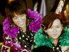 "NEWS小山&加藤騒動、ジャニーズは""未成年女性を悪者""に仕立て上げようと必死!? 「元TOKIO山口」とも絡めぬようメディアに通達か"