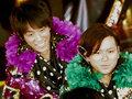 """NEWS小山&手越にKAT-TUNファンがブチ切れ、局にクレーム殺到中! """"黒い強奪案件""""を関係者暴露"""
