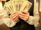 「給料なんていらないよ。馬券で生活していけるから」年間1000万円を獲得する競馬記者の本音がヤバイ!
